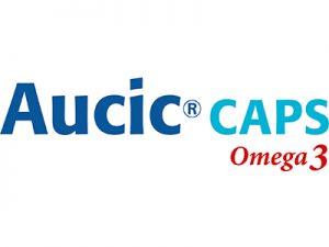 AUCIC-CAPS-POEN