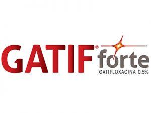 GATIF-FORTE-POEN