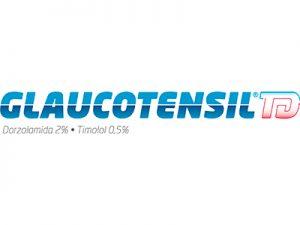 GLAUCOTENSIL-POEN