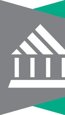 EduPoen-Logo-Academia