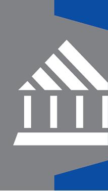 EduPoen-Logo-Ateneo